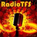 radiotfs