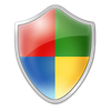 This icon means I am serious - you really want this security patch