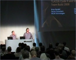 TechEd_Talk1