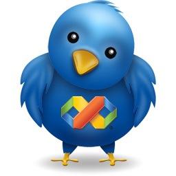The VSTS Twitterarti
