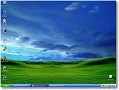Windows XP Royale Theme